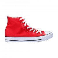 Converse All Star High (M9621C)