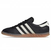 adidas Originals Hamburg (EF5674)