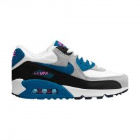 Nike Air Max 90 ESSENTIAL (616730-103)