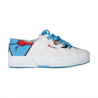Superga Donald Duck (S002EE0)