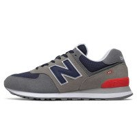 New Balance ML 574 EAD (774921-60-12)