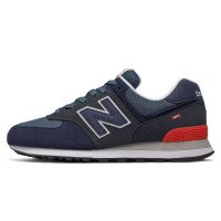 New Balance ML 574 EAE (774921-60-10)