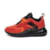 Nike OBJ X NIKE Air Max 720 Slip (DA4155-800)