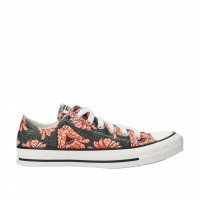 Converse Chuck Taylor All Star OX (568296C)