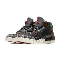 Nike Jordan Air Jordan 3 Retro SE (CV3583-003)