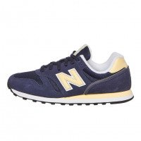New Balance WL373 BE2 (774751-50-5)