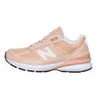 New Balance W990 PK5 Made in USA (738381-50-13)