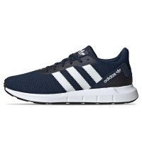 adidas Originals Swift Run RF (FV5359)