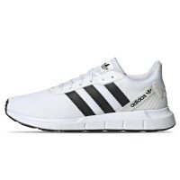 adidas Originals Swift Run RF (FV5358)