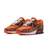 Nike Air Max 90 SP (CW4039-800)