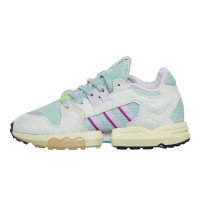 adidas Originals ZX TORSION W (EF4378)