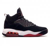 Nike Jordan Maxin 200 (CD6107-006)