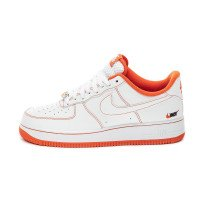 Nike Air Force 1 '07 LV8 (CT2585-100)