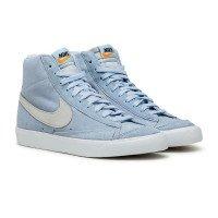 Nike Blazer Mid '77 Suede (CI1172-401)