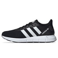 adidas Originals Swift Run RF (FV5361)