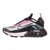 Nike WMNS Air Max 2090 (CW4286-100)
