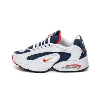 Nike W NIKE AIR MAX TRIAX USA (CV8098-400)