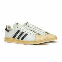 adidas Originals Stan Smith (FW6095)