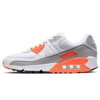 Nike Air Max 90 (CT4352-103)