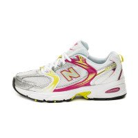 New Balance MR530CA1 (MR530CA1)