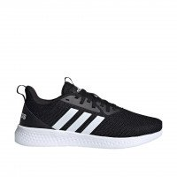 adidas Originals Puremotion (FX8986)