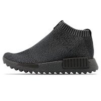adidas Originals NMD CS1 PK TGWO (BB5994)