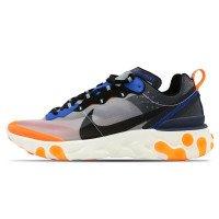 Nike React Element 87 (AQ1090-004)