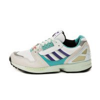 adidas Originals ZX 8000 (EF4366)
