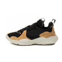 Nike Jordan Delta *Black Flax* (CD6109-002)