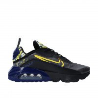 Nike Air Max 2090 (DB6521-001)