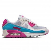 Nike WMNS Air Max 90 (CT1030-001)