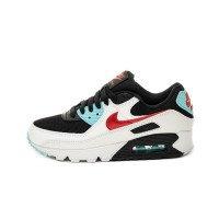 Nike Wmns Air Max 90 (DA4290-100)