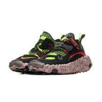 Nike OVERREACT FLYKNIT ISPA (CD9664-001)