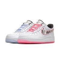 Nike Air force 1 '07 qs (CW3919-100)