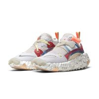 Nike OVERREACT FLYKNIT ISPA (CD9664-100)