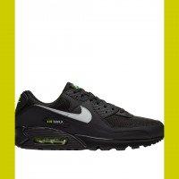 Nike Air Max 90 (CV1634-001)