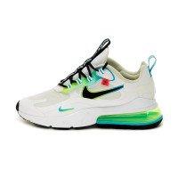 Nike Air Max 270 React *Worldwide Pack* (CK6457-100)