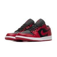Nike Jordan Air Jordan 1 Low (553558-606)