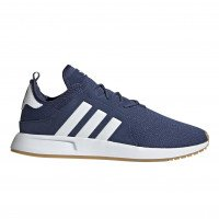 adidas Originals X_PLR 2 (EF5487)