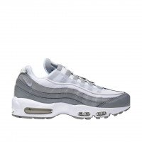 Nike Air Max 95 Essential (CT1268-001)