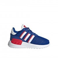 adidas Originals LA Trainer Lite EL Kids (I) (FW0588)