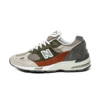 New Balance M991NGO *Made in England* (M991NGO)