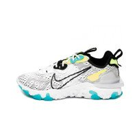 Nike React Vision Wordlwide (CT2927-100)