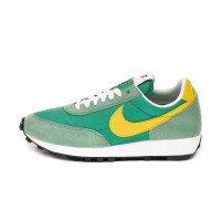 Nike Daybreak SP (DA0824-300)