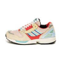 adidas Originals ZX 8000 (EF4367)