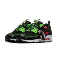 Nike Air max 90 ww (CK6474-001)