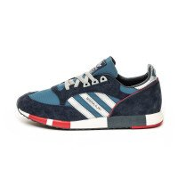 adidas Originals Boston Super (M25419)
