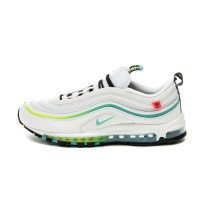 Nike Air Max 97 SE Worldwide Pack (CZ5607-100)