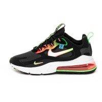 Nike Air Max 270 React *Worldwide Pack* (CK6457-001)