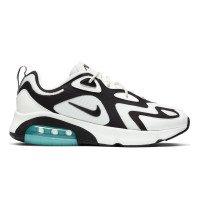 Nike Air Max 200 (AT6175-105-D2)
